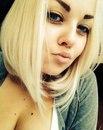Настя Полякова фото #46