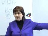 Как работают суспензионные гели Agel  Елена Тетерева