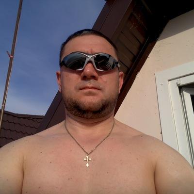 Дмитрий Швец, 1 декабря , Углич, id71893367