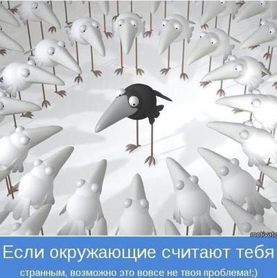 Чёрная Ворона, 29 июля 1984, Москва, id193678664