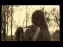 «За имя Мое...», режиссёр Мария Можар