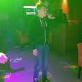 stepanov_98 video