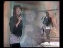 Sandra - Around My Heart (Tele Caroline, France, 22.08.1989)
