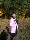 Фото Аиды Салеевой №19