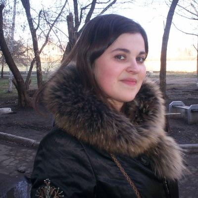 Екатерина Пикалова, 23 февраля 1981, Новосибирск, id171221613