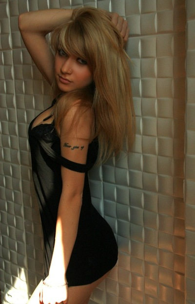 ekaterinburg-prostitutki-evgeniya