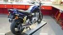 YAMAHA XJR1300SP 2006 ACHAT VENTE REPRISE RACHAT MOTO D'OCCASION MOTODOC
