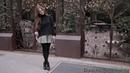 Lidia Martin(Лидия Мартин)/Stiles Stilinski(Стайлз Стилински)- Девчонка девчоночка, темные очи