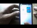 Прикольные заметки Nandy Notes - полезное приложение для андроид