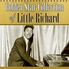 Little Richard альбом Golden Star Collection of Little Richard