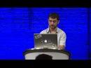 Unite 2012 Advanced Editor Scripting