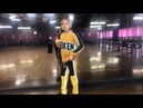 💰 SECRETS of BALLROOM 💰 Cha Cha - Dance Lessons with Oleg Astakhov in Los Angeles
