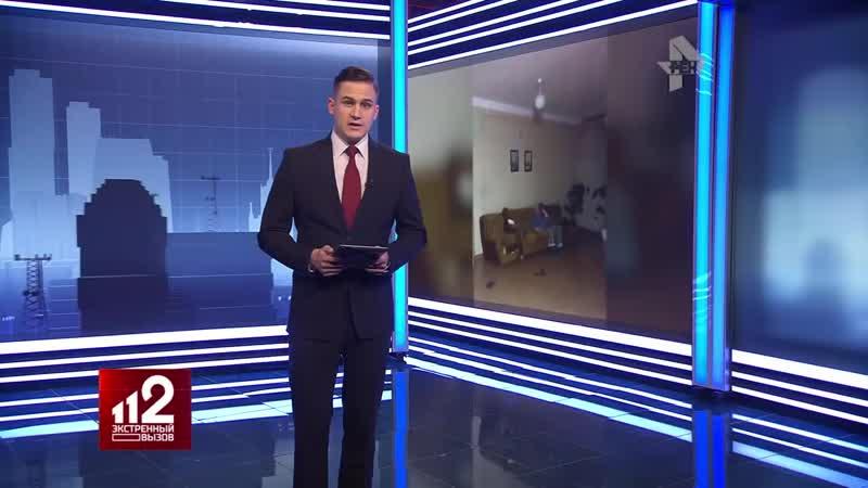 Санитар психбольницы забил пенсионера до смерти Видео mp4