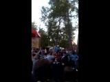 Крематорий Омск 3