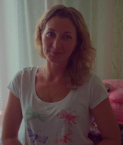 Людмила Проснева, 23 марта , Москва, id167336389