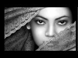 Midnight - Slackwax Feat. Trinah