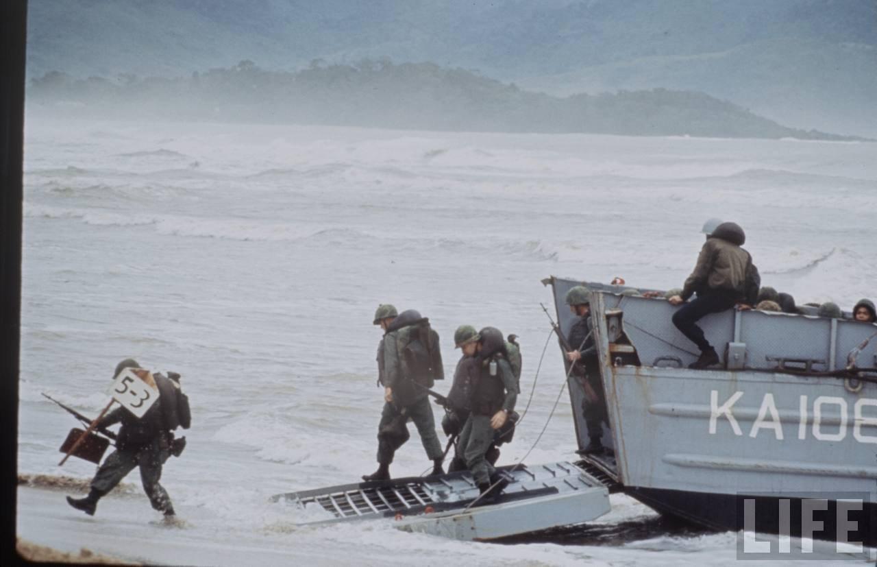 guerre du vietnam - Page 2 5qcQ2ET-1fc