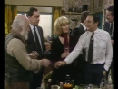 Only Fools and Horses S04E02   Strained Relations