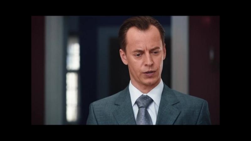 Сериал Выжить После 1 сезон 4 серия смотреть онлайн бесплатно в хорошем качестве-ivi.ru.mp4