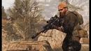 [Medal Of Honor] ☠ С волками поведешься… ☠ (Full HD 60 FPS)