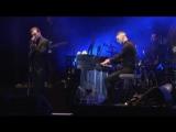 Hurts (Verona + Unspoken (Live)