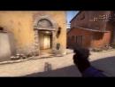 CS:GO Frag Movie 2 by George A.