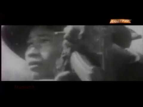 НАРКОТРАФИК (HD) ОСОБО СЕКРЕТНО