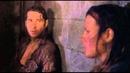 "Richard GERE-Kim BASINGER ""NO MERCY"""