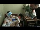 Лучшие моменты из сериала Непосредственно Каха (online-video-cutter)