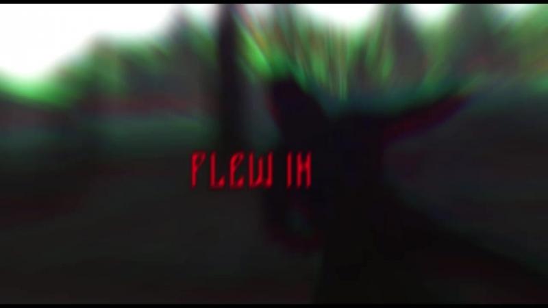 Bxrxv edits | flew in