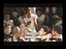 Best Kadour Ziani mix on youtube 5'11