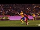 Zlatan Ibrahimović|MN