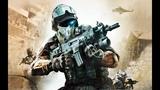 Ghost Recon Future Soldier 3#