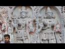 Расшифровка древних технологий в храме Рамаппы