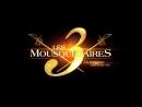 Les 3 Mousquetaires Три мушкетера rus sub мюзикл