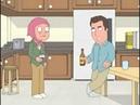 Seth MacFarlane's Cavalcade Small Talk With Aunt Helen