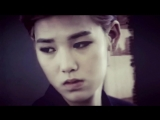 СпА | [FMV] ZELO - I CANT FEEL MY FACE