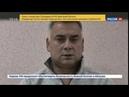 Киев готовил теракты в Крыму задержанный диверсант сдал организаторов