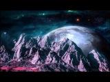 Audiomachine - Motoneuron (Paul Dinletir - 2013)