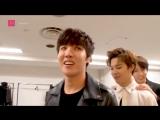 BTS Jimin Cute and Funny moments   Чимин смешные и милые моменты ч1