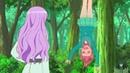 Sabage-bu / Клуб игр по выживанию / Little Big - Skibidi / AMV anime / MIX anime / REMIX