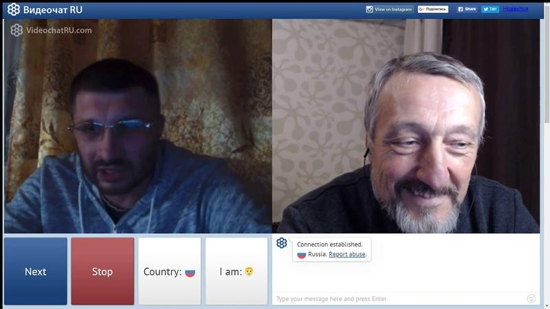 Питерцу не нравится Андрей Полтава и другие