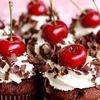 Вкусный блог - рецепты под настроение!