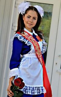 Картинки короткие платья на выпускной из 4 класса