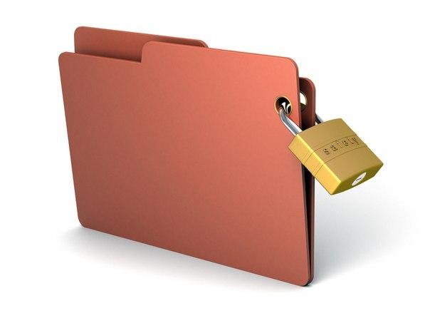 Есть что скрывать своем на компьютере? Тогда этот совет именно для вас! Как поставить пароль на папку без специальных программ: Смотреть полностью...