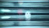 SCSI-9 Nostalgia official video