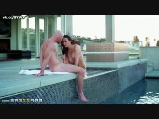 Kendra Lust Brazzers,Familytherapy,[2018, Brunette,MILF Suck Fuck Blowjob, Creampie, Deepthroat, Hardcore, Fisting,Anal,All sex