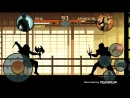 Shadow_Fight_2_Special_Edition_Оса!