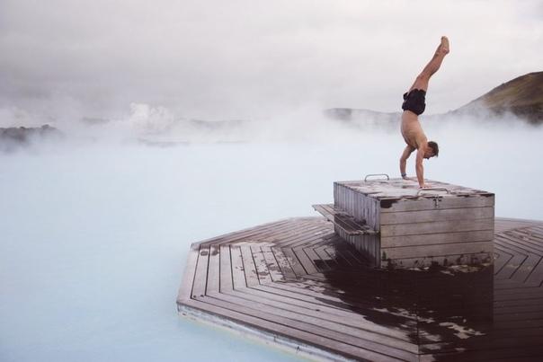 Исландский метод избавления от «пагубных привычек» у подростков