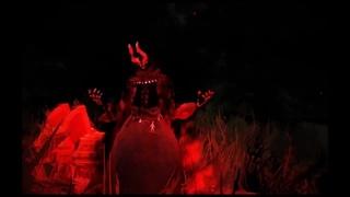 Black Desert - What Is Love Of Black Spirit · #coub, #коуб